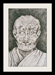 etchings-jayaram b